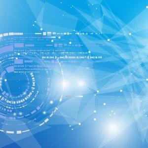产业新引擎:浅谈5G+AI在安防的应用