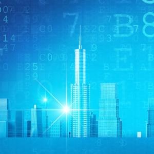 疫情影响下的数字化建设加速度