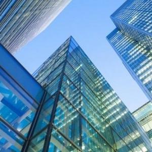 推进智能楼宇绿色、安全、智能化 打造垂直生态共享空间
