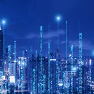 刘永好:推进政府公共数据开放应用,加快beplay开户城市建设