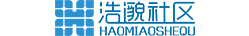 beplay开户-beplay登录-beplay最新网址