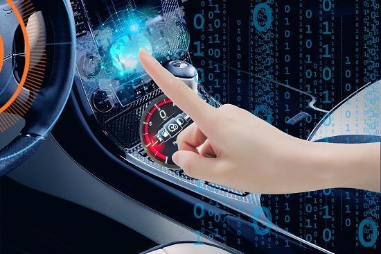 智慧物业|智慧社区厦门浩邈科技有限公司