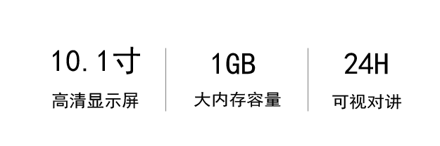 1562208796201064.png